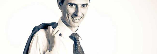 Web e Comunicazione per l'Onorevole Alfredo Bazoli