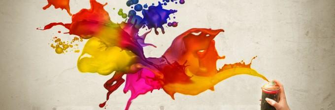 15 cose che i creativi fanno diversamente dagli altri