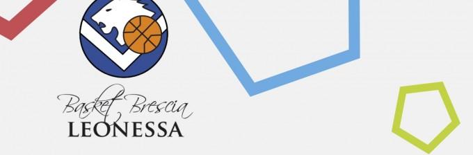 Basket Brescia Leonessa: risultati grandiosi nel mondo digitale