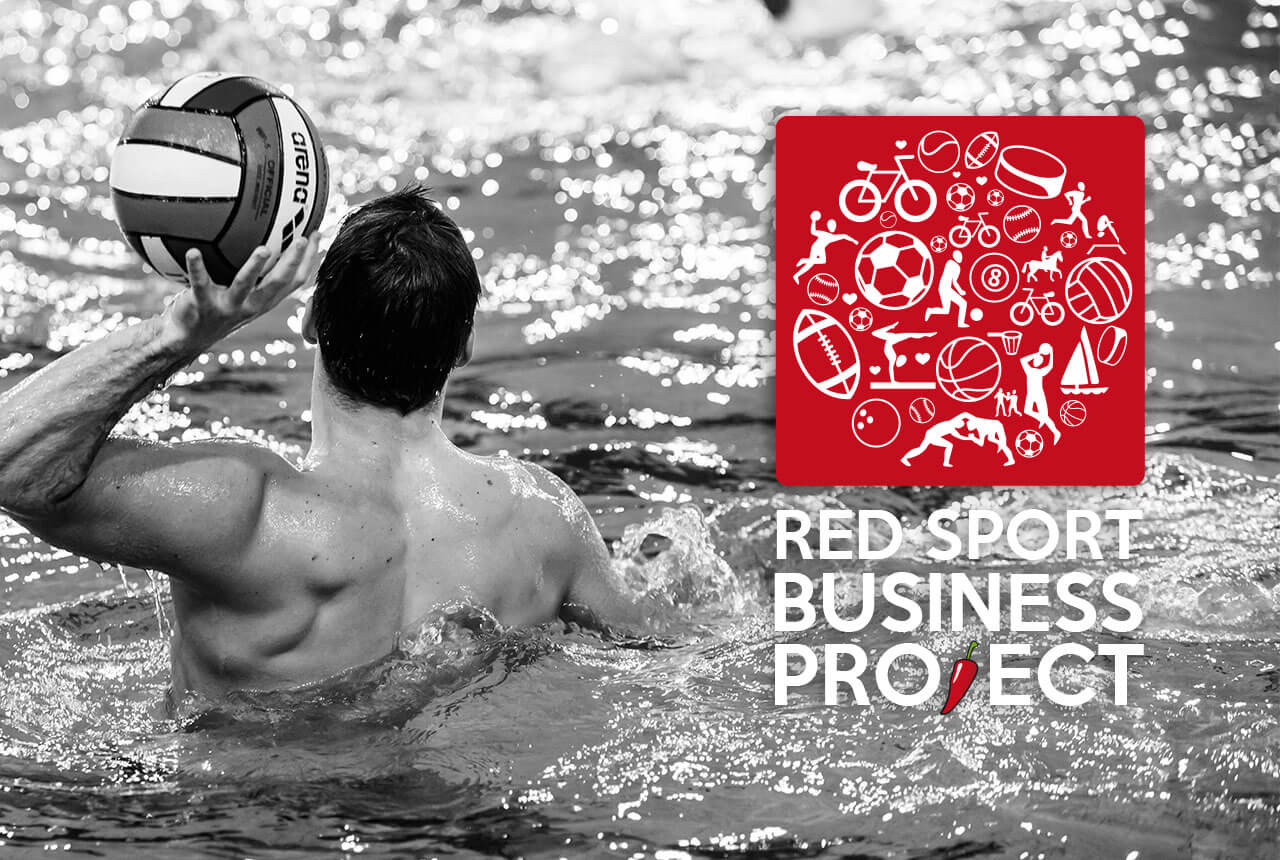 Red Sport Business Project: innovare lo Sport