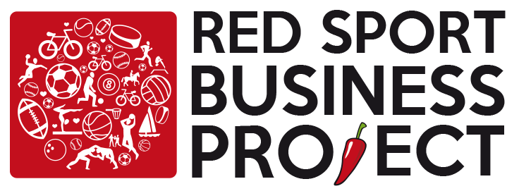 Tofu & Peperoncino presenta Red Sport Business Project: innovare lo sport.