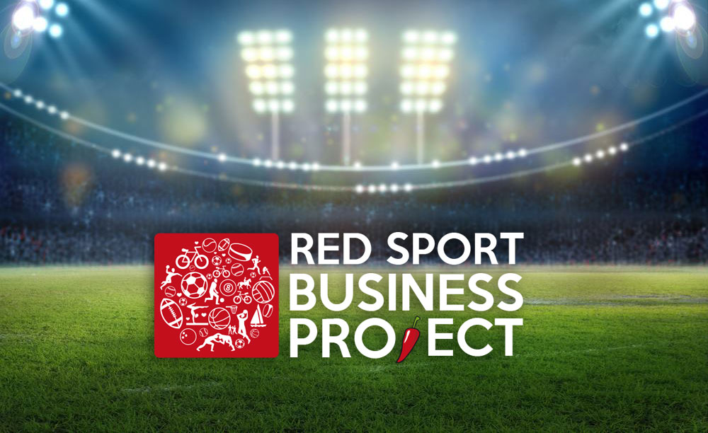Il Red Sport Business Project cresce, e cresce bene!